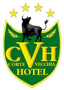 Hotel Corte Vecchia - Reviews and guest feedback